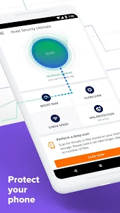 avast mobile security pro apk full version cracked