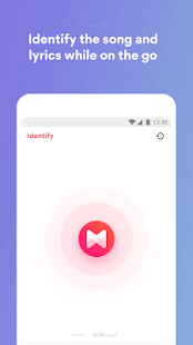 download musixmatch premium apk mod