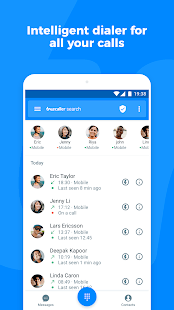 truecaller pro apk download for android