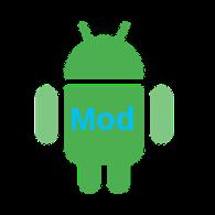 Free Mod Apk
