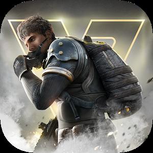 Badlanders Mod Apk Best Free Download Latest Version 2021