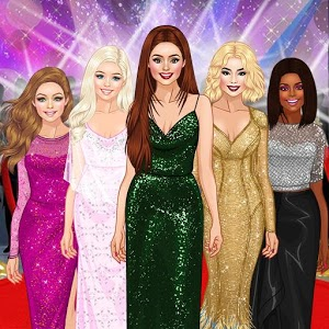 Red Carpet Mod Apk