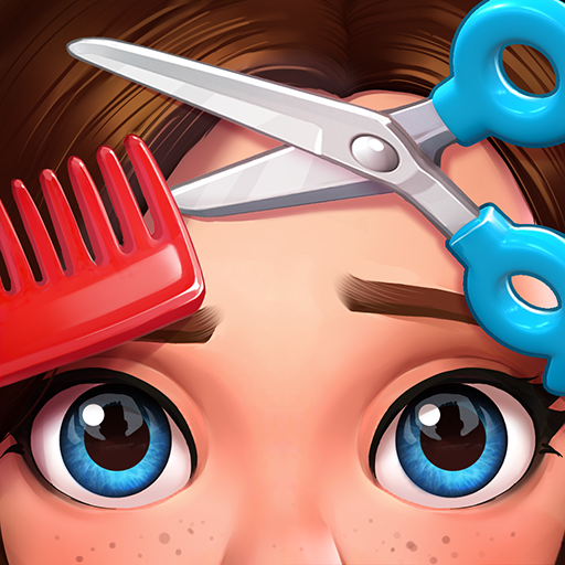 Project Makeover Mod Apk