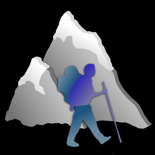 AlpineQuest Off-Road Explorer Premium Mod Apk