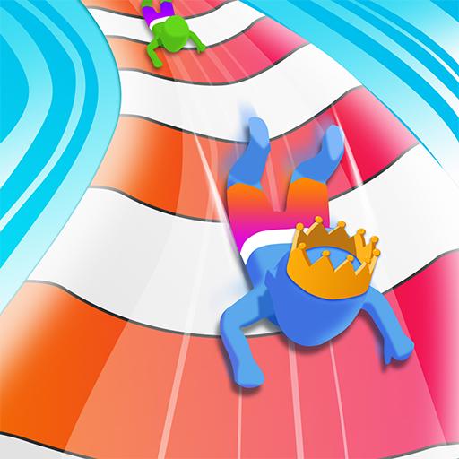 Aquapark.io Mod APk