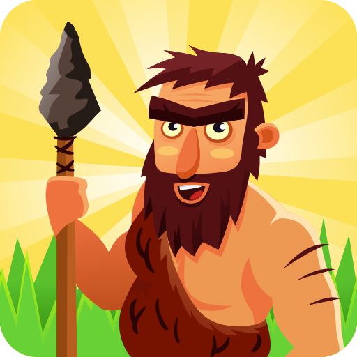 Evolution Idle Tycoon Mod Apk