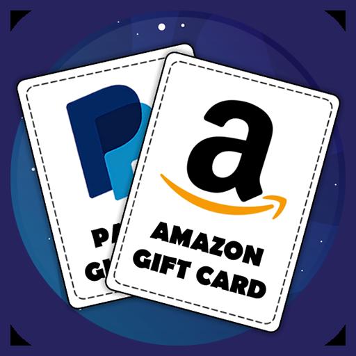 Gift Cards Mod Apk