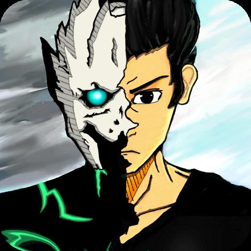 Kaedin's Fate Mod Apk