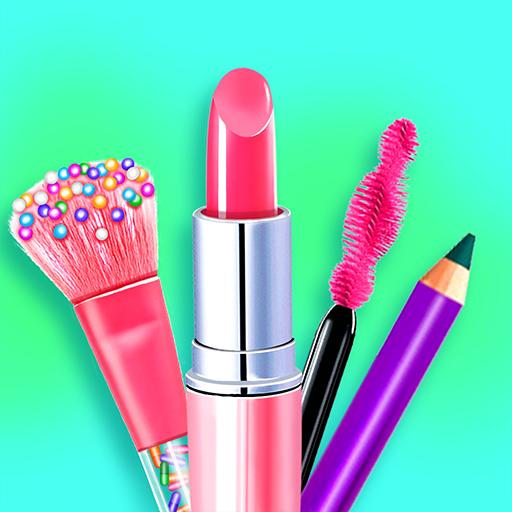 Makeup Kit Mod Apk