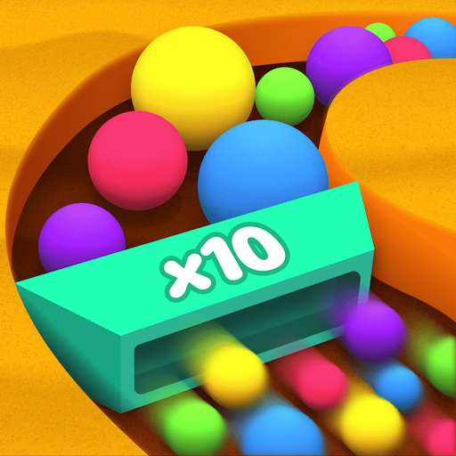 Multiply Ball Mod Apk