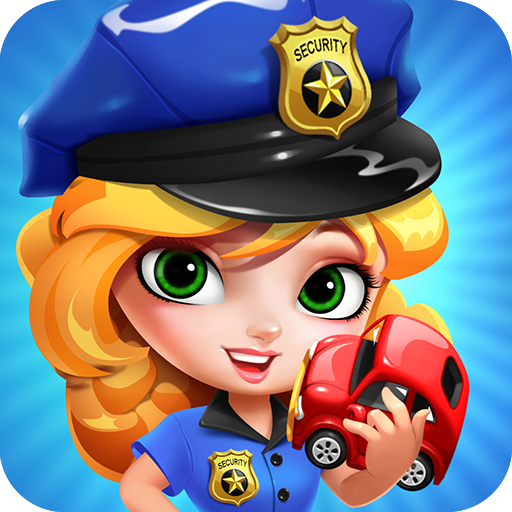 Traffic Jam Car Mod Apk