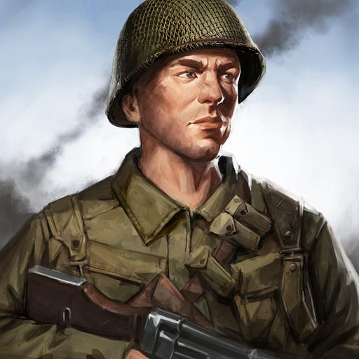 World War 2 Mod Apk